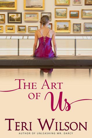 Art of Us