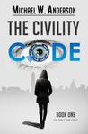 The Civility Code (Civilogy, #1)