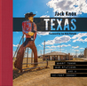 Texas by Jack Knox