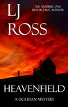 Heavenfield by L.J. Ross