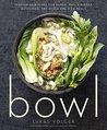 Bowl: Vegetarian ...