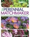 The Perennial Mat...