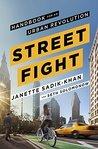 Streetfight: Hand...