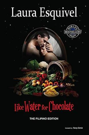 Like Water for Chocolate: The Filipino Edition