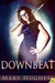 Downbeat (Biting Love, #7) by Mary Hughes