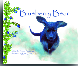 blueberry-bear