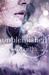Unblemished (Unblemished #1)