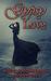 Gypsy Love by Angela  McPherson