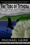 The Torc of Tethera by Michael Laird