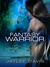 Fantasy Warrior (Alien Love...
