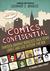 Comics Confidential: Thirte...