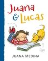 Juana & Lucas ebook download free