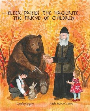 elder-paisios-the-hagiorite-the-friend-of-children
