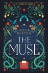 The Muse by Jessie Burton