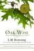 Oak Wise: Poetry Exploring ...