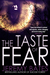 The Taste of Fear by Jeremy Bates