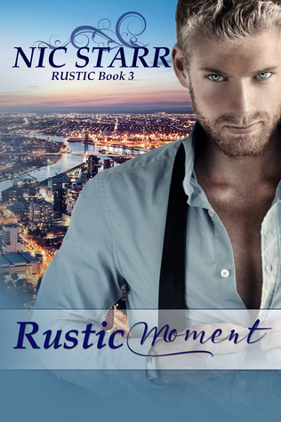 Rustic Moment