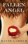 Fallen Angel by David Lamour