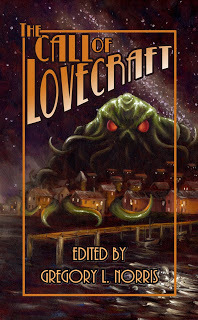 the-call-of-lovecraft