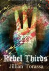 Rebel Thirds