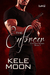 The Enforcer by Kele Moon