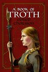A Book of Troth by Edred Thorsson
