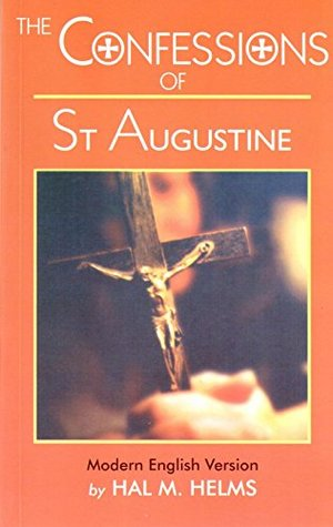Confessions of St Augustine, The