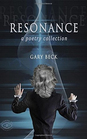 Resonance: A Poetry Collection