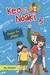 Keo & Noaki #5 : Panggil Dia SPARK!