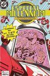 Especial Millennium by Cary Bates