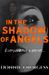 In the Shadow of Angels by Donnie J. Burgess