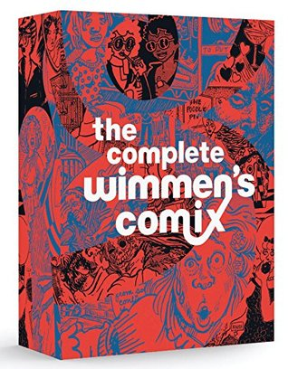 the-complete-wimmen-s-comix