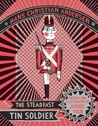 The Steadfast Tin Soldier by JooHee Yoon
