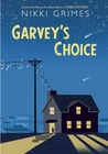 Garvey's Choice ebook download free