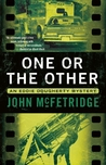 One or the Other (Eddie Dougherty Mystery #3)