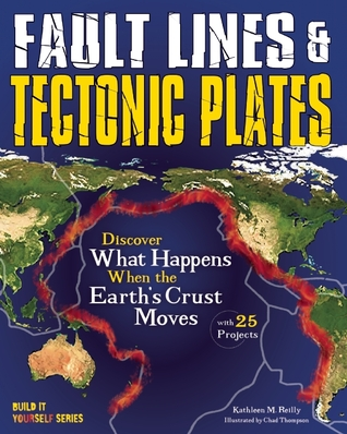 Fault Lines Tectonic Plates Discover What Happens When The - World fault lines