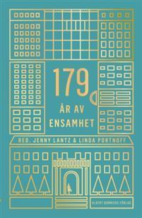 179 år av ensamhet Descargar audiolibros del foro