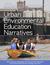 Urban Environmental Educati...