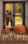 Guiding Fate (Role of Fate, #4)