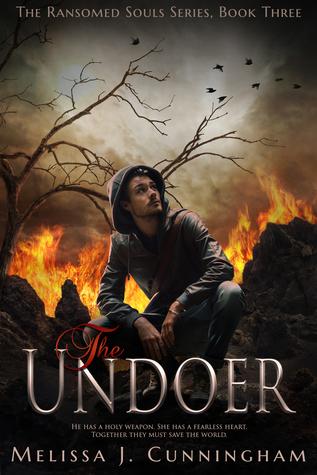 The Undoer