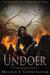 The Undoer by Melissa J. Cunningham