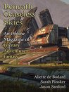 Beneath Ceaseless Skies Issue #195, Special Double-Issue for BCS Science-Fantasy Month 3