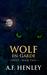 Wolf, en Garde (Wolf #2)