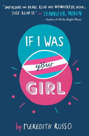 Image result for if I was your girl