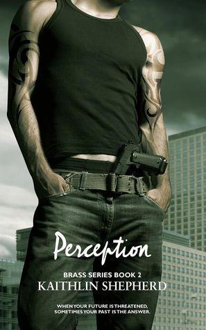 Perception ( Brass 2)