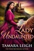 Lady Undaunted by Tamara Leigh