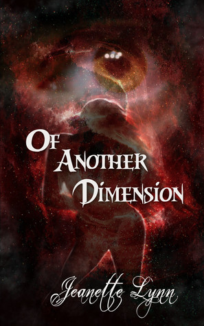 of-another-dimension