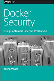docker-security-using-containers-safely-in-production