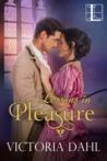 Lessons In Pleasure