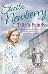 Tilly's Family